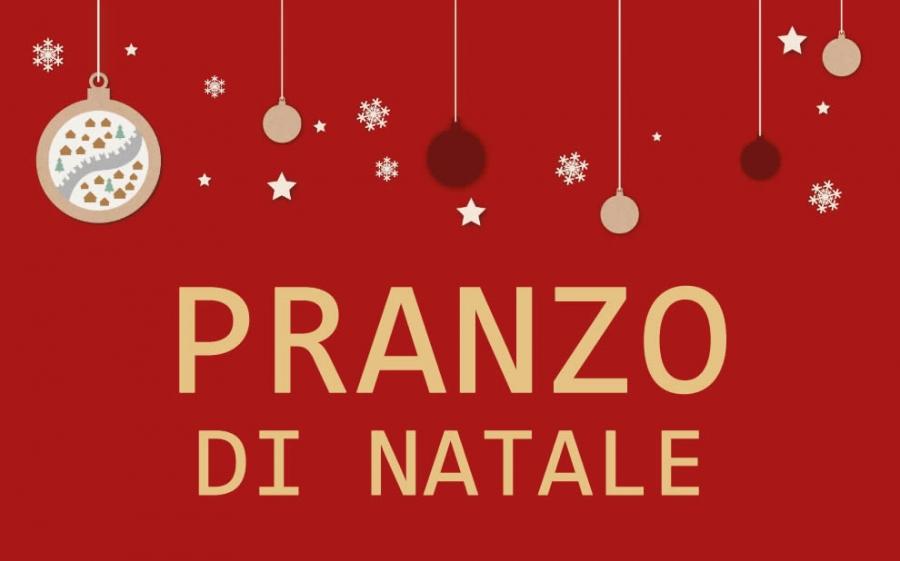 Menu Di Natale Per 30 Persone.Al Capolinea Ristorante Carne Pesce Pizzeria A Cantu Como
